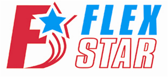 Flex_Star_logo