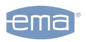 Page Image - EMA5 - logo