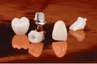 Page Image - Inclusive Titanium & Zirconia (after)