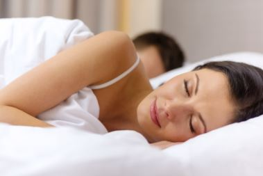 Header 2 - EMA Sleep Appliance - small