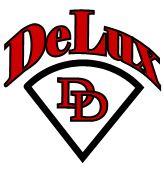 Page Image - PFM 4 - DeLux Logo